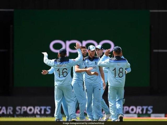 Englands Tour Of Bangladesh Postponed Until 2023