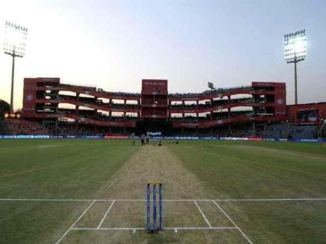 Delhi and District Cricket Association Appoints Retired Judge Indu Malhotra As New Ombudsman Cum Ethics Officer