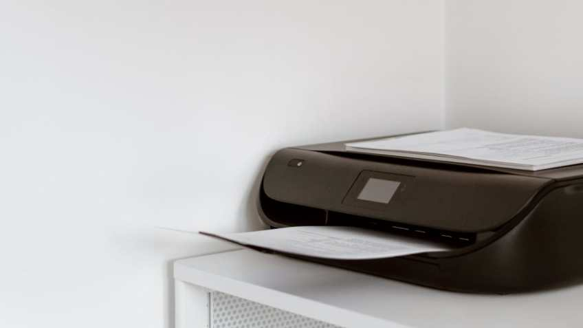 Find the Best Deals and Offers on Laser Printers
