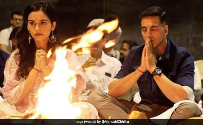 Prithviraj, Shamshera, Jayeshbhai Jordaar, Bunty Aur Babli 2 And Others: Here's When These Much-Awaited Films Will Release