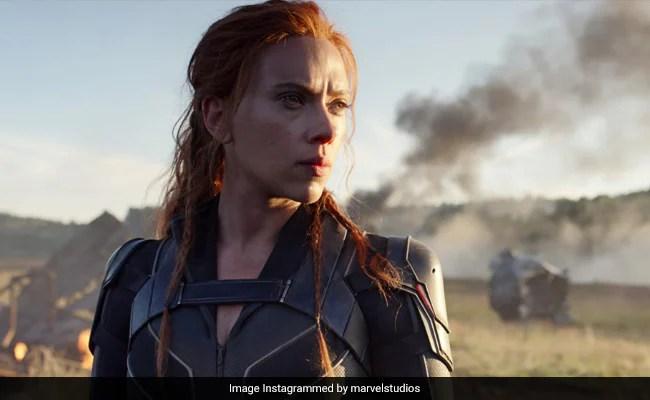 Black Widow To Cinderella: 10 Blockbuster Movies To Watch This Weekend