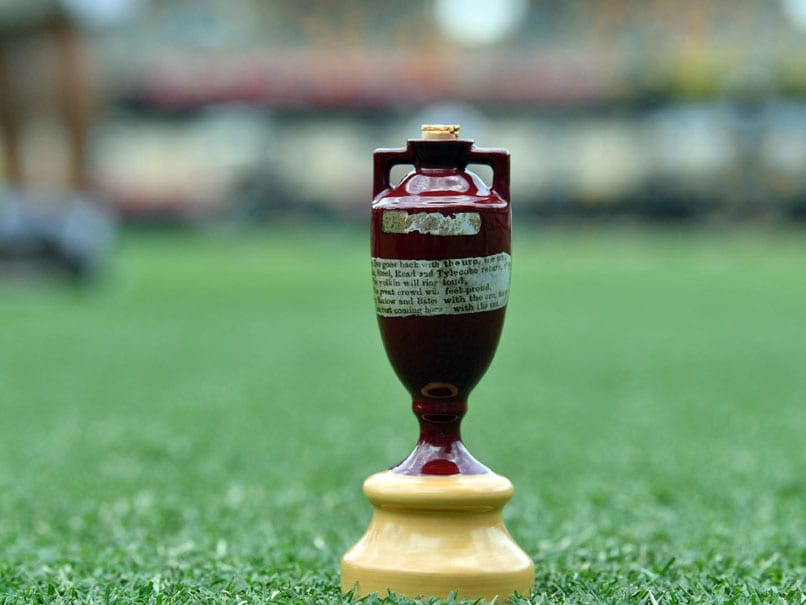 England To Name Full-Strength Ashes Squad On Sunday: Report