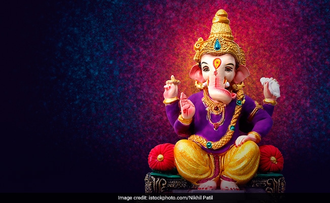 Ganesh Chaturthi 2021: Tips For Young Investors And Some Myths Debunked