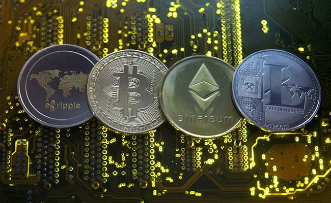 Are You A Bitcoin User? Find Out If It?s The New Gold That Can Fund Your Festive Buying