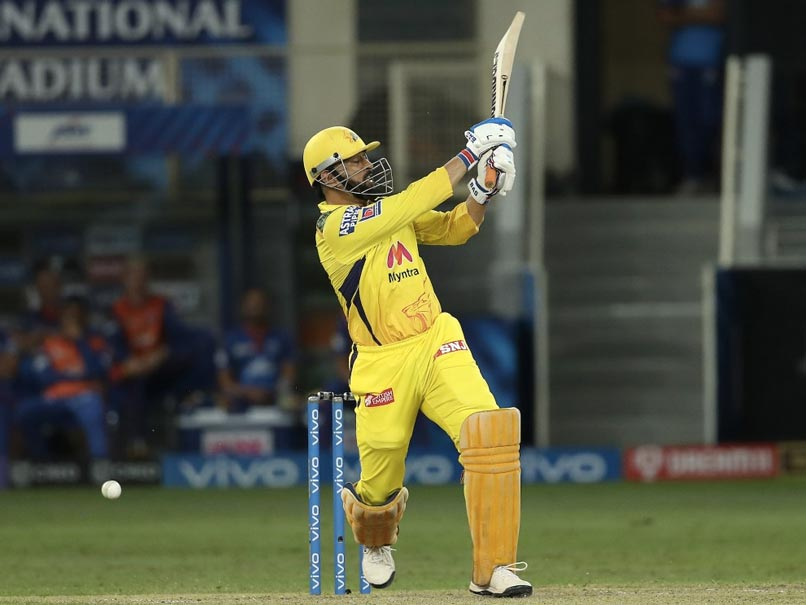 """IPL 2021, DC vs CSK: """"MS Dhoni Delivered It In Style"""", Says Sunil Gavaskar After Chennai Super Kings' Win Against Delhi Capitals"""