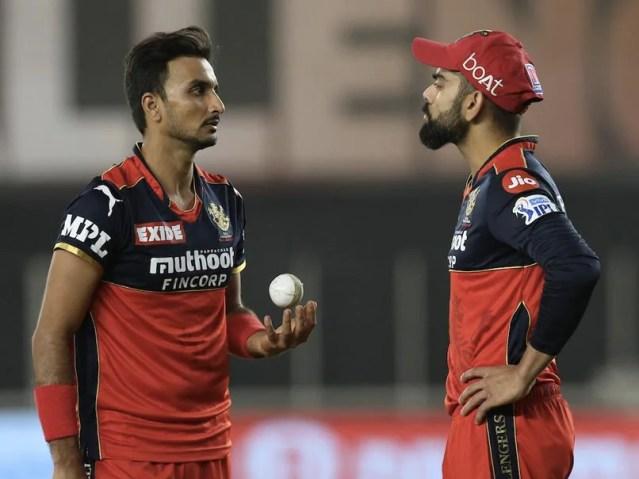 आईपीएल 2021, आरसीबी बनाम एसआरएच पूर्वावलोकन: रॉयल चैलेंजर्स बैंगलोर टॉप-टू होप्स को जिंदा रखने के लिए, सनराइजर्स हैदराबाद प्ले फॉर प्राइड