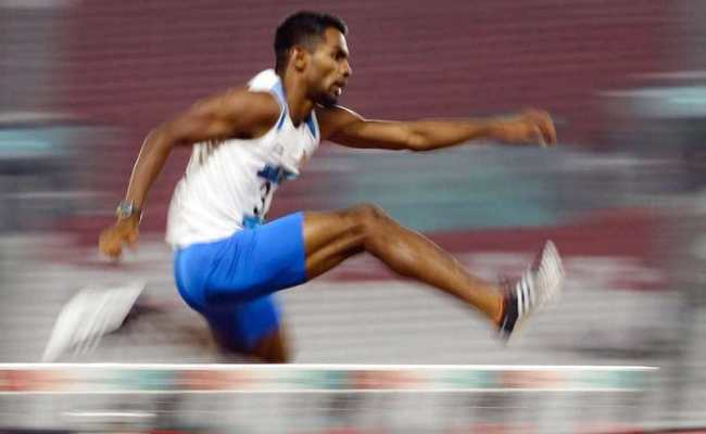 2018 Asian Games Day 9 Live Updates Sudha Singh Dharun