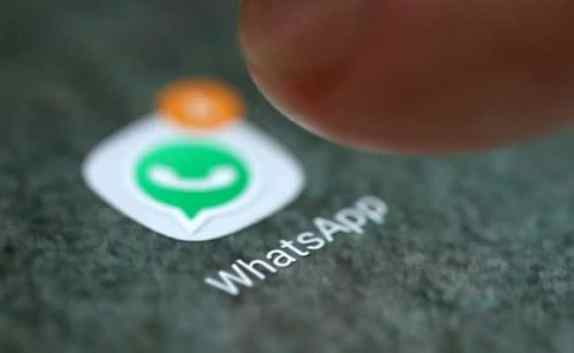 Image result for WhatsApp to limit message forwarding after India mob lynchings