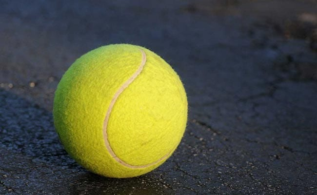 Men Attempt To Throw Drug-Filled Tennis Ball Inside Maharashtra Jail, Arrested: Official