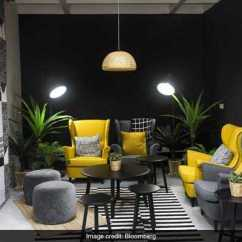 How To Dispose Old Sofa In Bangalore Professional Cleaners Dubai Ikea Opens First Store India With Sofas And Spoons Demand As