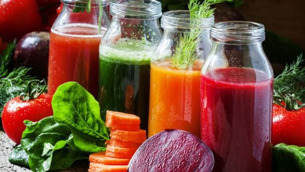 Image result for vegetable juices