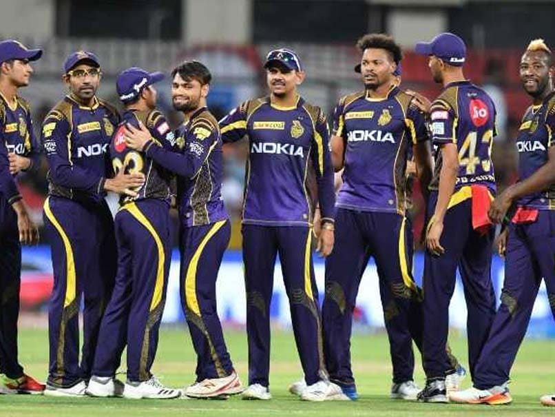 ipl 2018 when and