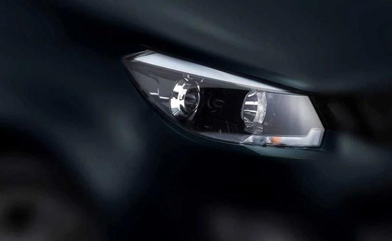 marazzo headlights