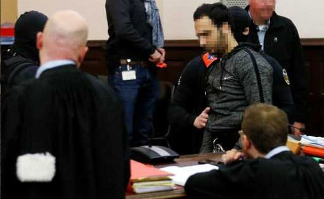 stunning steel chair attacks table and rentals phoenix belgium charges abdeslam accomplice over 2016 brussels bombings