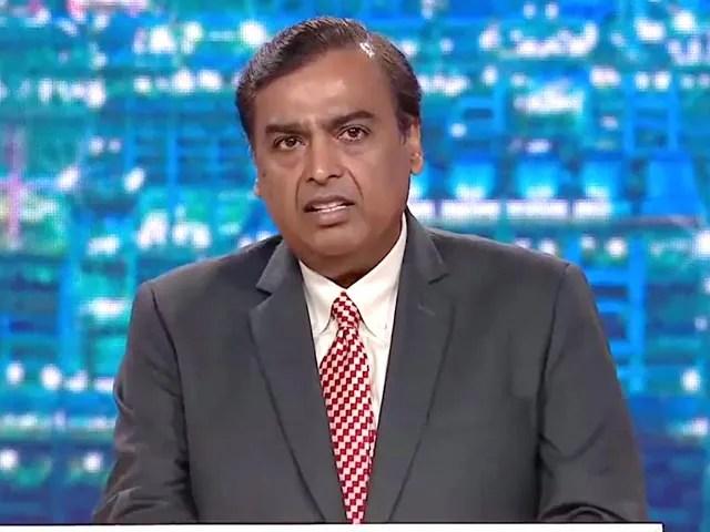 पीएम मोदी के साहसिक सुधार से ही निकलेगा भारत की आर्थिक तरक्की का रास्ता: मुकेश अंबर्न