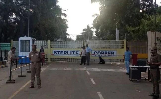 स्टरलाइट प्लांट, बड़े विरोध के बाद बंद हुआ, फिर से नहीं खोला जा सका: मद्रास उच्च न्यायालय