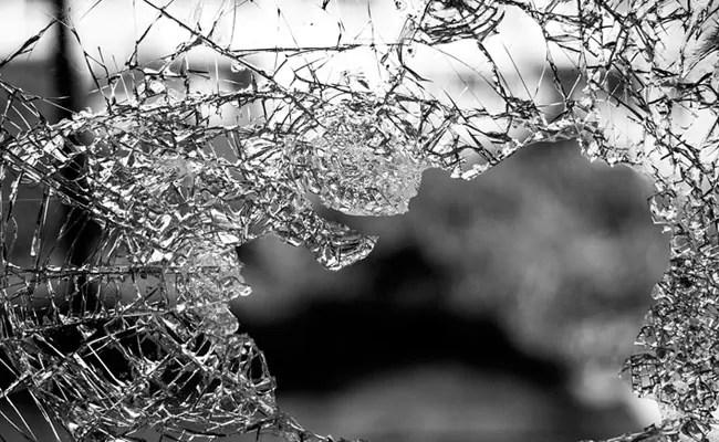 One Killed, 35 Hurt As Delhi-Bound Bus Overturns In Uttar Pradesh