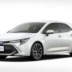 All New Corolla Altis Grand Veloz 1.5 Vs Mobilio Rs Toyota Price In India Images Mileage Features Sport Unveiled For Japan