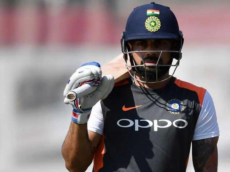 India vs England: Virat Kohli And Other Batsmen, VVS Laxman Explains The Difference