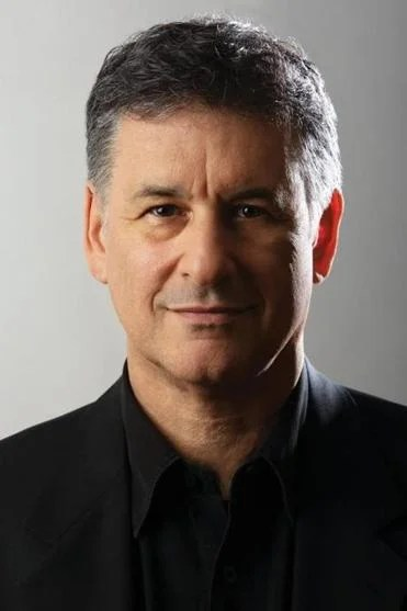 Daniel J. Levitin highlights the four components of our attentional system.
