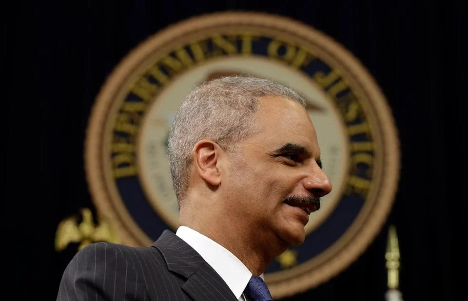 Federal immigration judges seek independence from