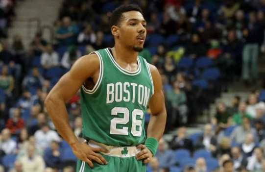 Image result for phil pressey