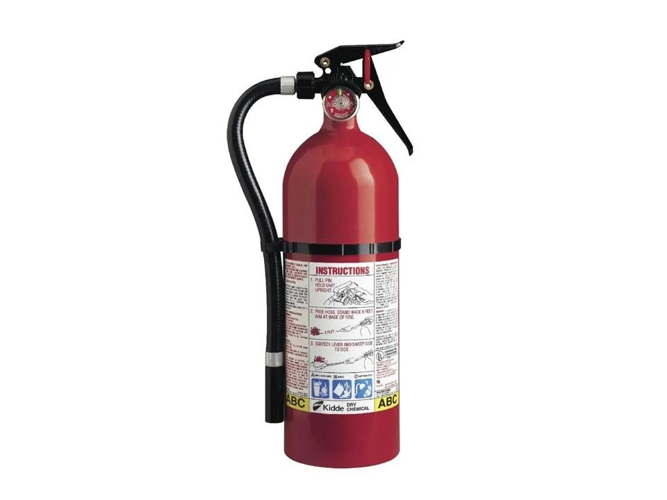 kidde kitchen fire extinguisher remodel orlando here s the full list of 142 models being akidde plastic handle more than 40 million extinguishers in us and