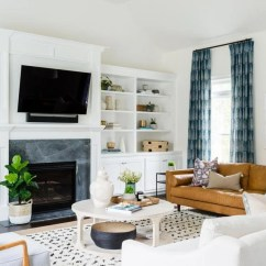 Living Room Boston Decor 2018 A Wayland Is Durable Stain Protected And Pretty Too