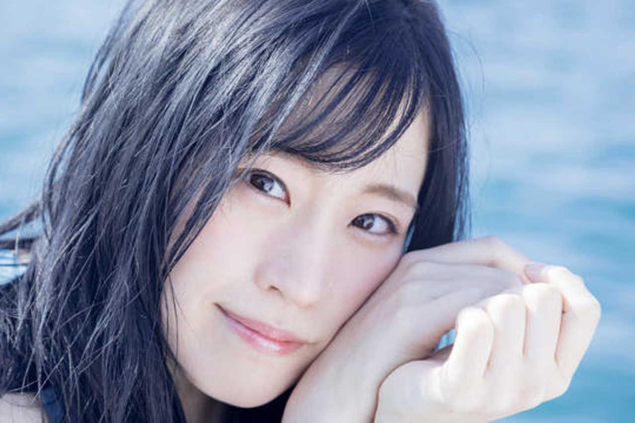 鈴木みのり、ソロ初の海外イベント出演決定   OKMusic
