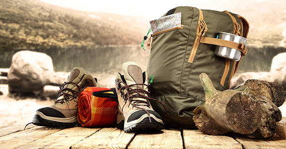 Sper ofertas de viajes de Aventuras y Excursiones  Destinia