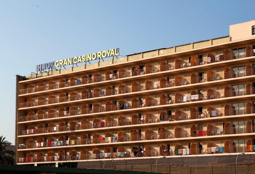 Gran Casino Royal Filecloudcolumbus