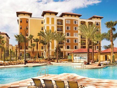 Apartamentos En Orlando Para La Venta