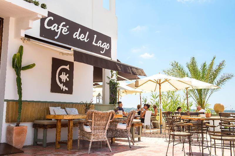 Los apartamentos sabina playa se encuentran situados en formentera. Hotel Sabina Playa en La Savina | Destinia