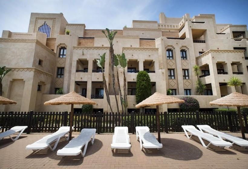 Apartamentos Leo Jardines de Isla Canela en Isla Canela
