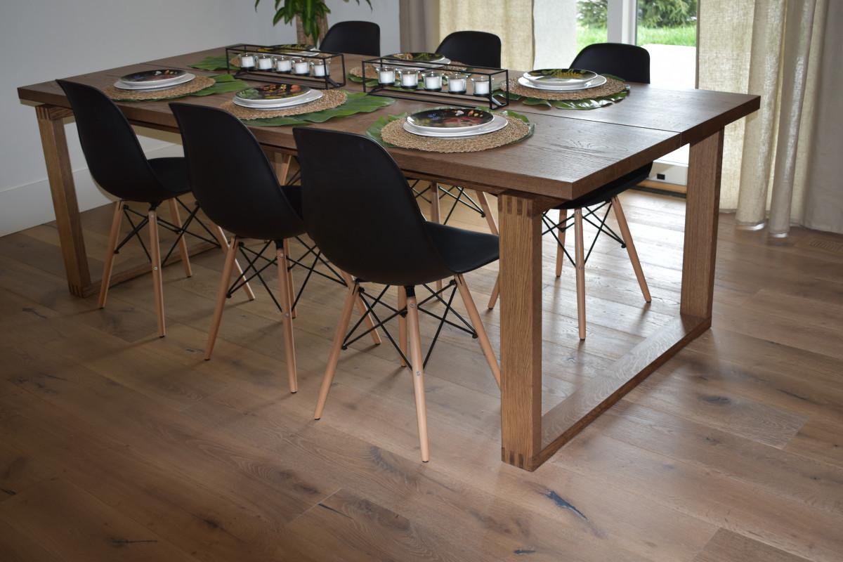 Fotos gratis  silla piso azulejo mueble diseo de