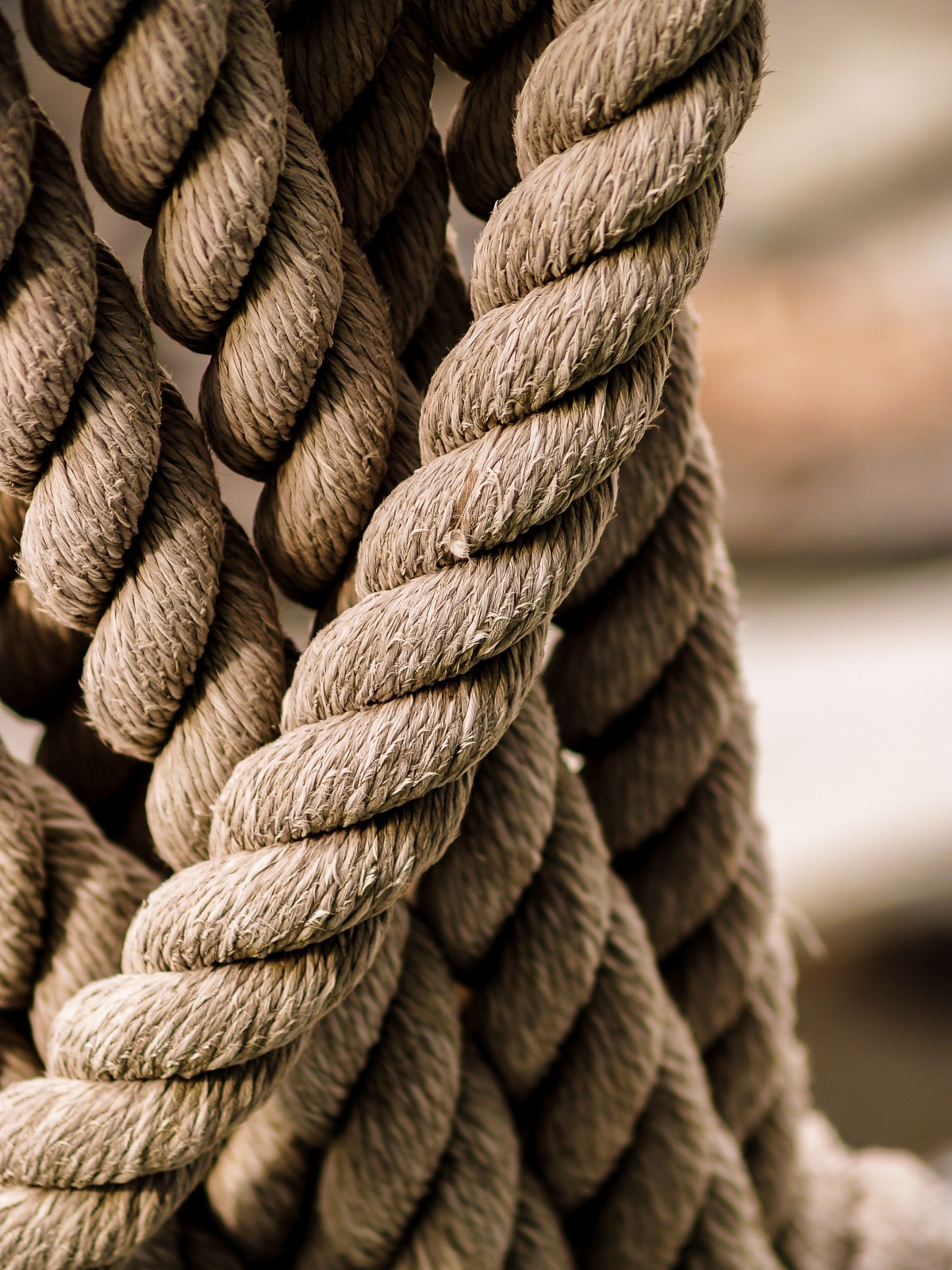 Free Images Background Rope Cord Nautical Closeup