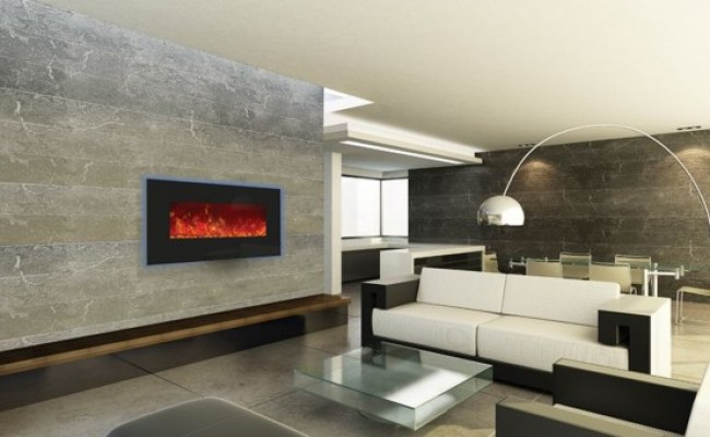 Free Images Electric Fireplace Living Room Interior