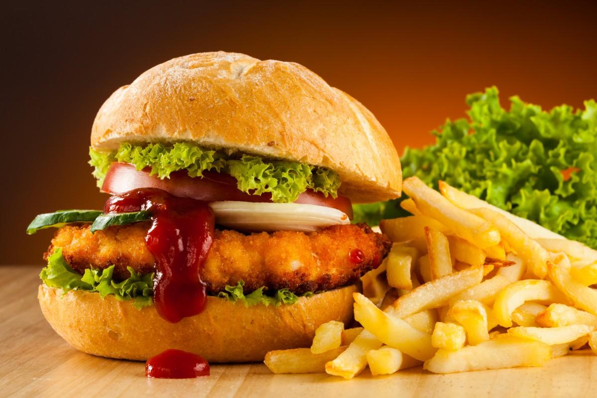 Amerikanische Küche In Essen | Küche Essen Wohnen Grundriss ...