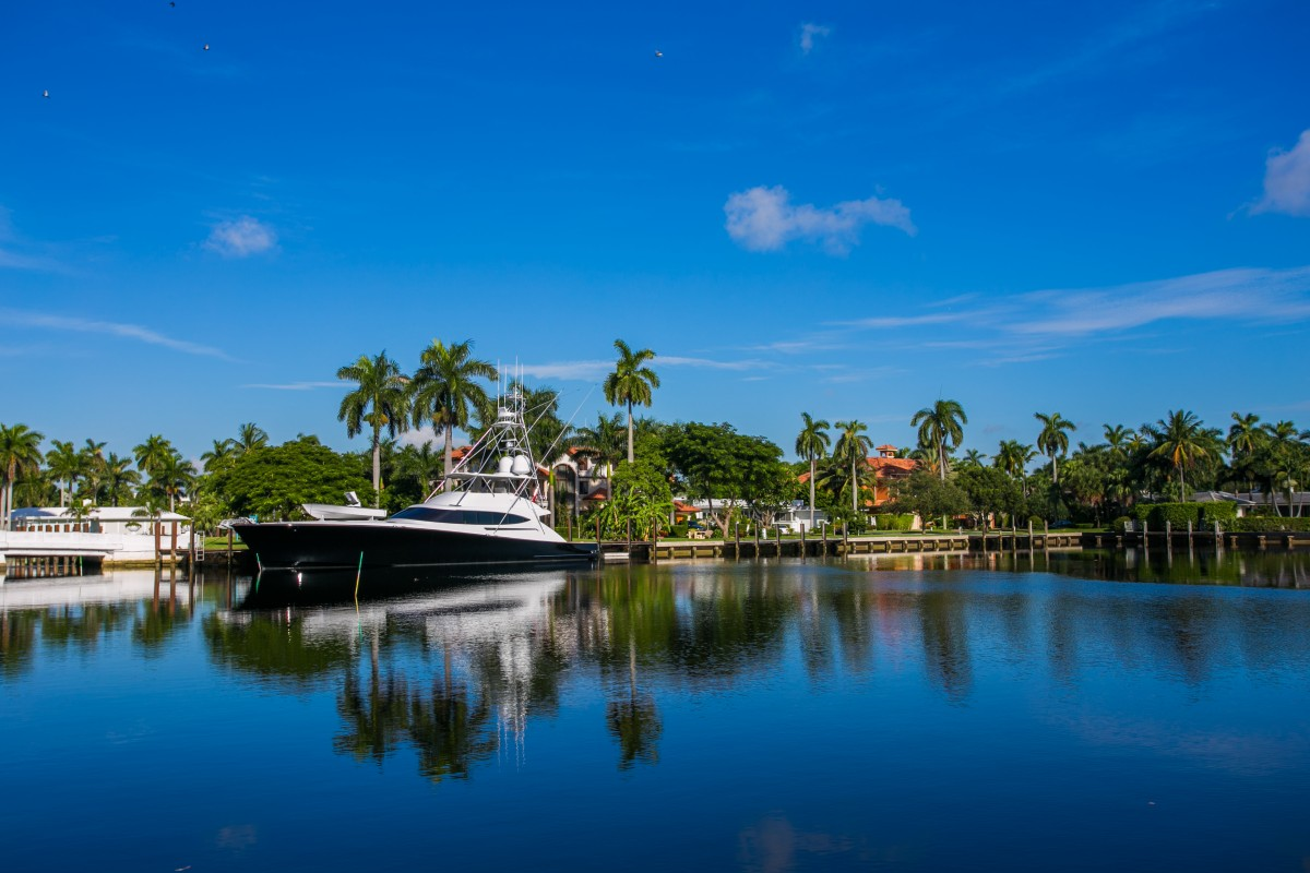 Free Images Fort Lauderdale Florida Eua Usa Love