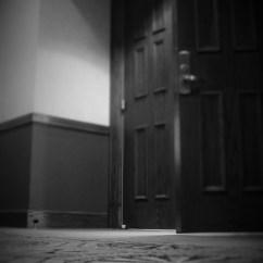 Living Room Art Wall Carpet Tiles Free Images : Light, Wood, Floor, Spooky, Home, ...