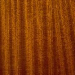 Laminate Kitchen Flooring Ceiling Fixtures Free Images : Table, Leaf, Rustic, Autumn, Furniture ...