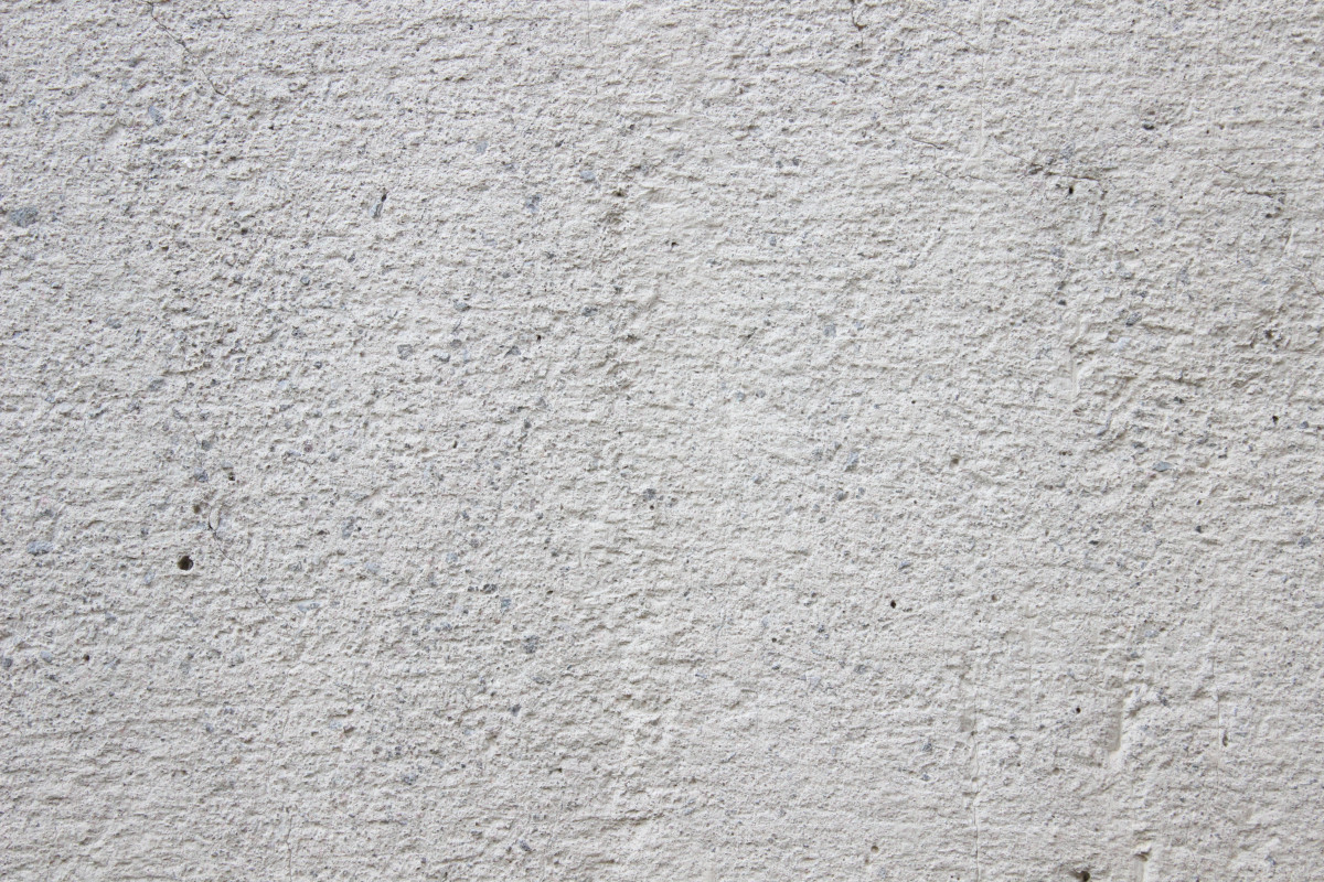 Fotos gratis : arena, abstracto, piso, pared, asfalto