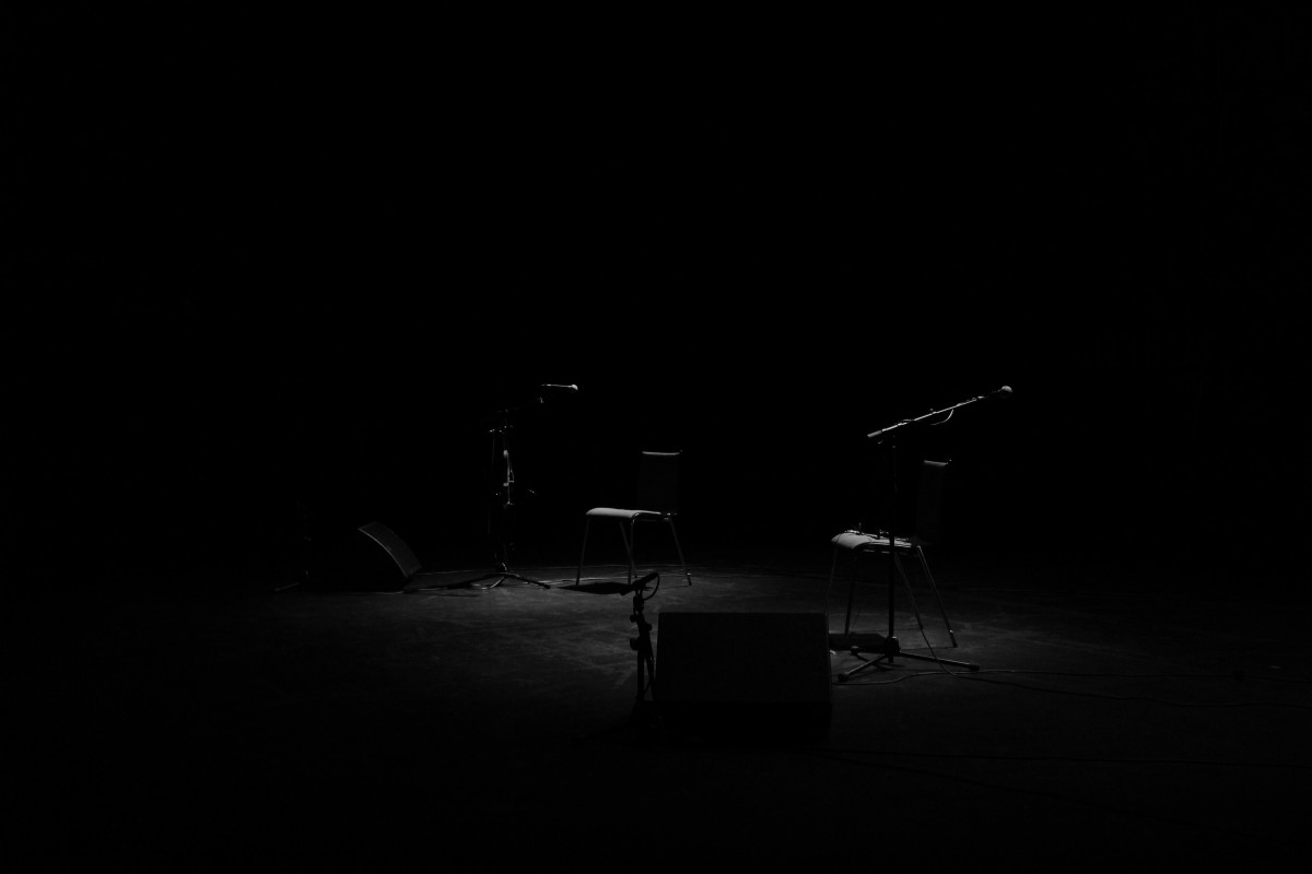 meeting room chairs gaming pc free images : light, black and white, night, atmosphere, dark, studio, darkness, empty, ...