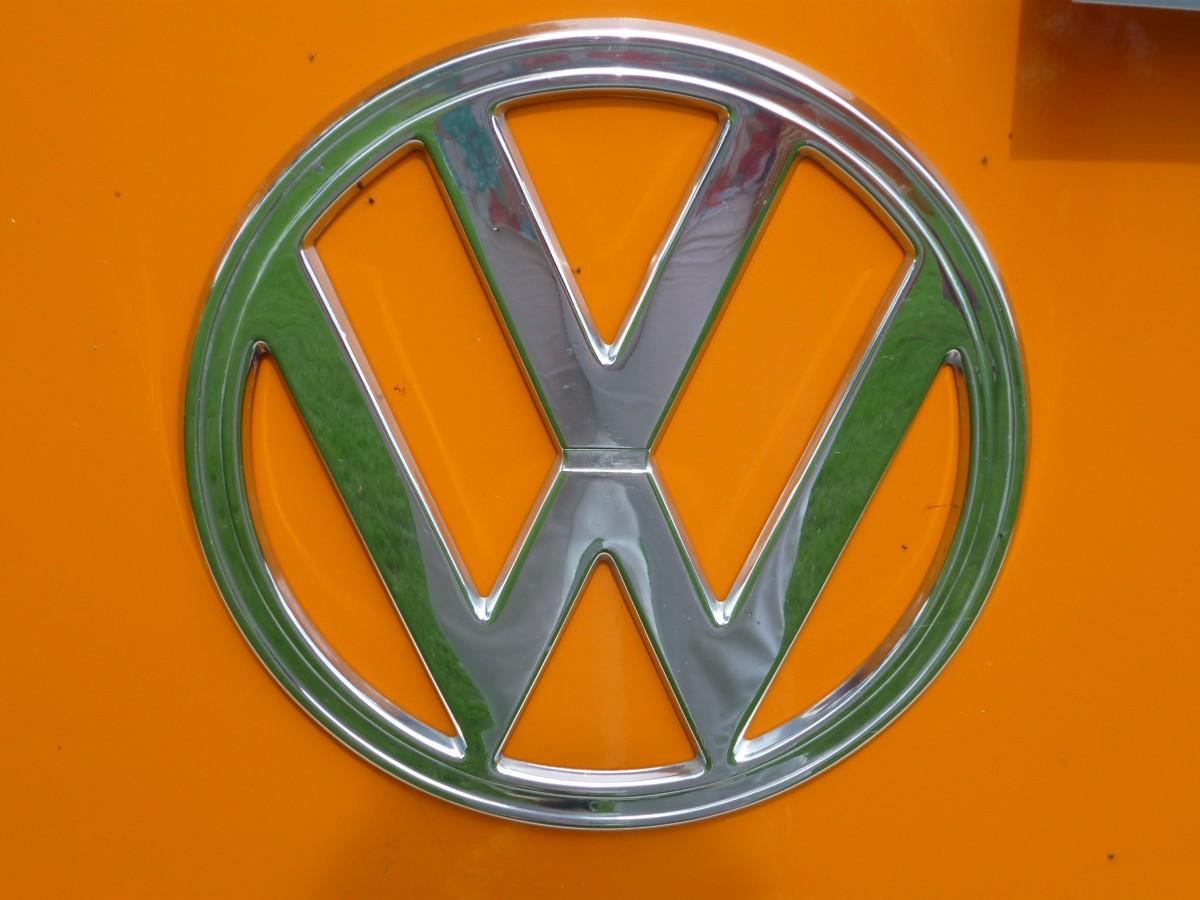 Gambar  sayap roda jumlah simbol karya seni lambang