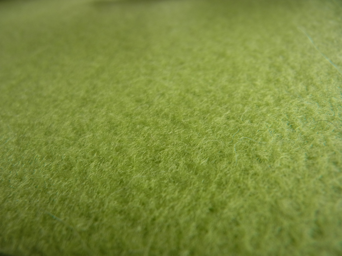 Free Images  grass abstract lawn texture floor