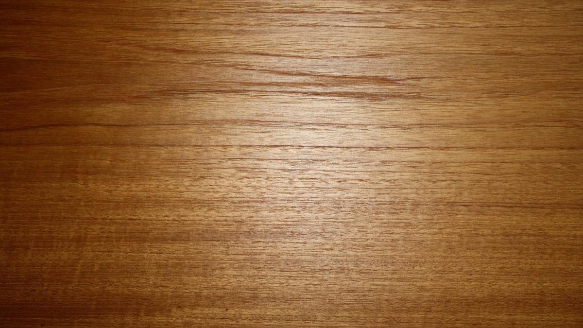 Gambar  meja tulis tekstur daun lantai bagasi