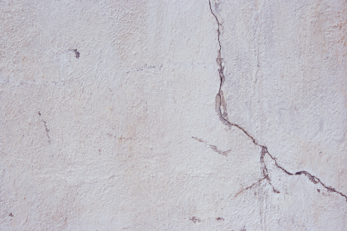 Free Images : wood, texture, floor, wall, soil, crack