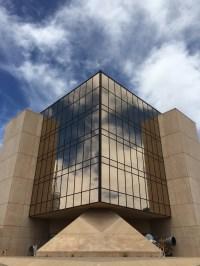 Free Images : architecture, auditorium, window, metal ...