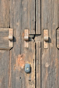 Free Images : texture, plank, trunk, wall, rust, lumber ...