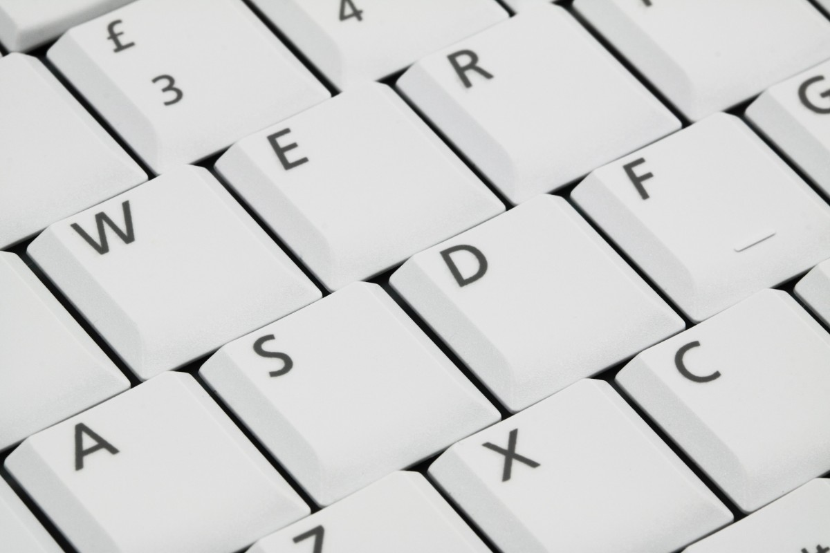 Free Images : online shopping, computer keyboard, commerce